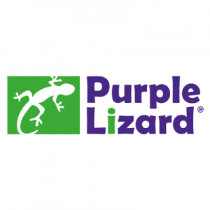 purplelizard