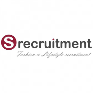 srecruitment